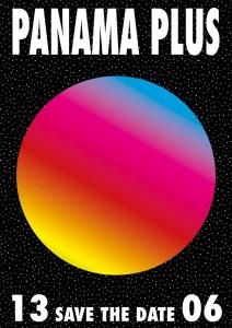 Panama Plus
