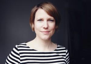 Hartmann_Kathrin © Stephanie Füssenich